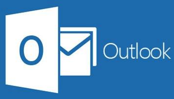 [C#] Hướng dẫn sử dụng thư viện Outlook Interop để gởi và nhận email