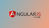 Share khóa học Projects in AngularJS - Learn by building 10 Projects Udemy .