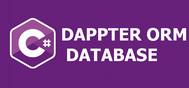 [C#] Giới thiệu thư viện Dapper ORM C#