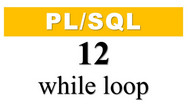 [SQLSERVER] Hướng dẫn sử dụng vòng lặp While Loop trong sql server