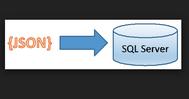 [SQL] Tìm hiểu và sử dụng Json trong Sqlserver 2016