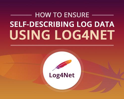Lập trình CSharp - Sử dụng Log4Net để ghi lại nhật ký khi chạy web hoặc ứng dụng
