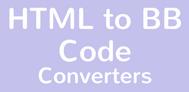 [VB.NET] Hướng dẫn chuyển đổi code HTML to BB code