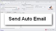 [SOFT WARE] Giới thiệu phần mềm gởi email Marketing (Email Marketing)