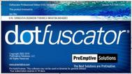 Hướng dẫn chống dịch ngược mã nguồn code .NET bằng  Dotfuscator