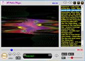 Share source code chương trình nghe nhạc NT Media Player.