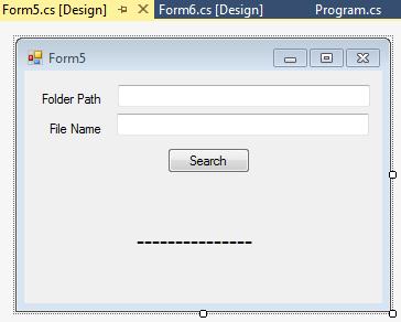 file_exits_vb_net
