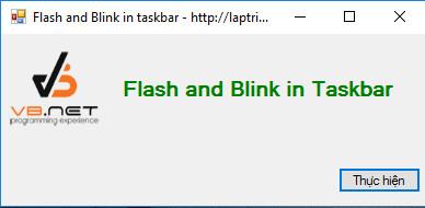 flash_and_blink_taskbar
