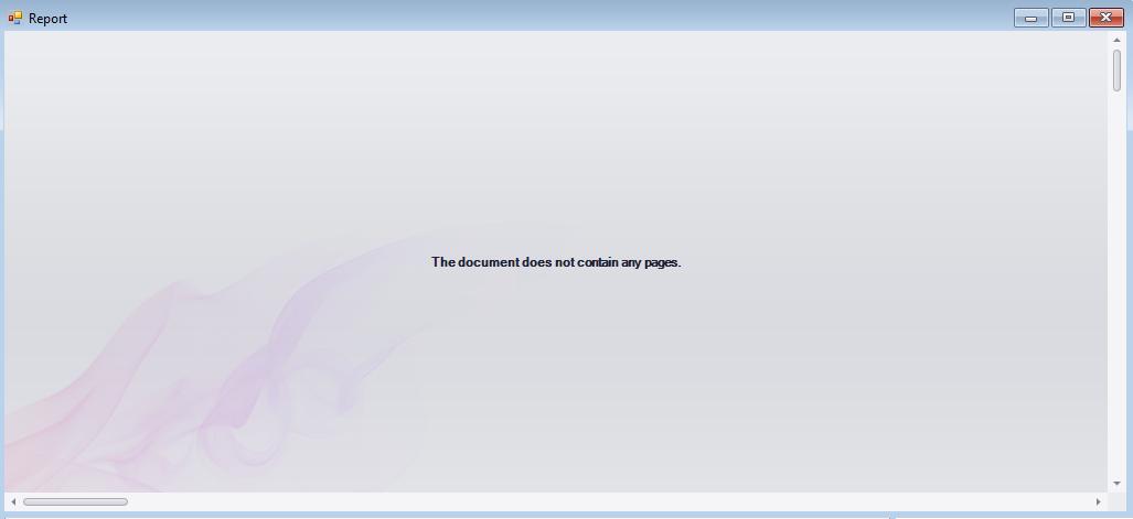 DocumentViewer-subreport-devexpress