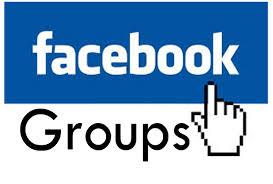 lấy thông tin group hoặc fanpage facebook