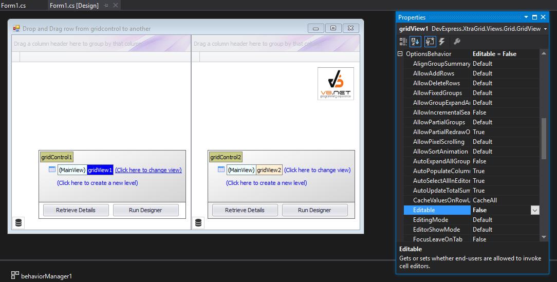 laptrinhvb_net-drop-drag-row-gridcontrol-to-another-same-form-4