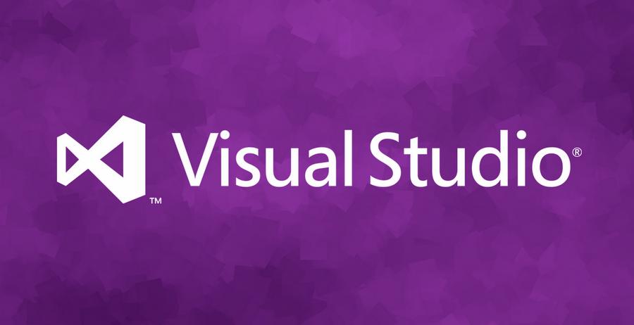VB.NET Visual studio 2013