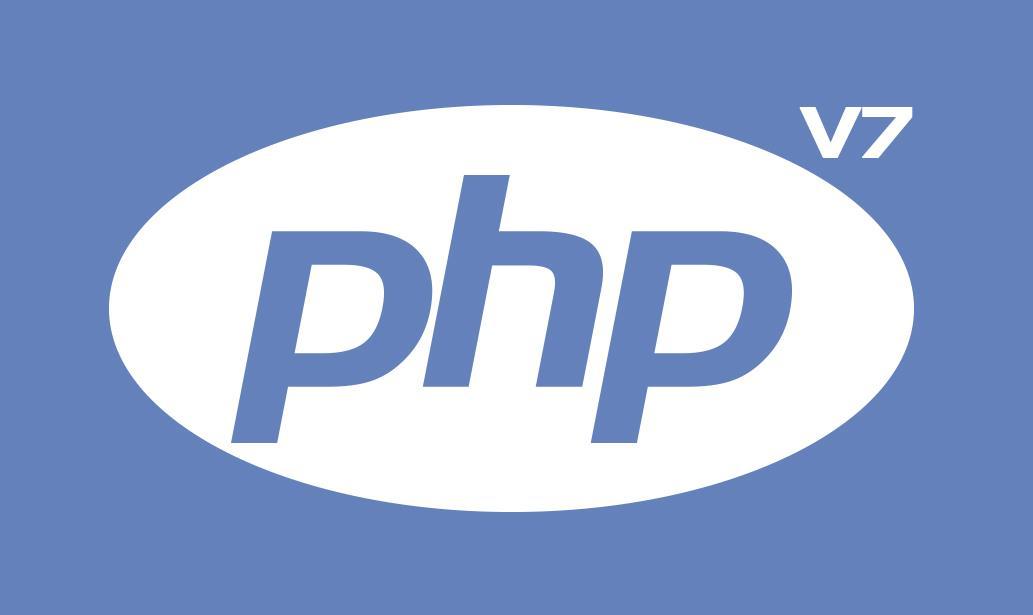 giới thiệu php 7, php 7 có gì mới