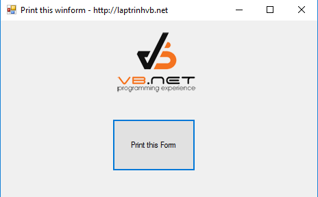 print_window_form_vb_net