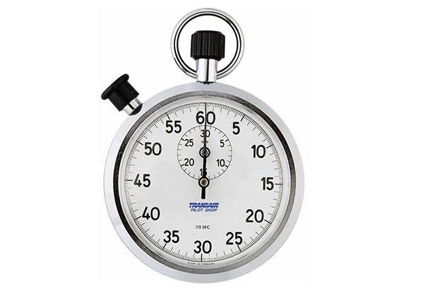 C#] Hướng dẫn sử dụng StopWatch để kiểm tra tốc độ xử lý