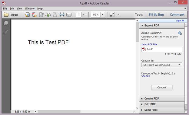 tạo file pdf lập trình csharp