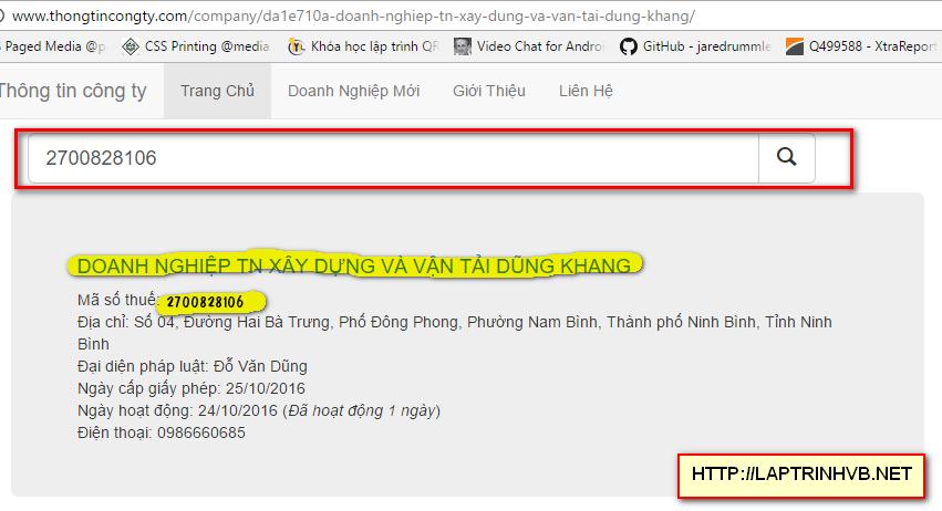 thong-tin-cong-ty-ma-so-thue