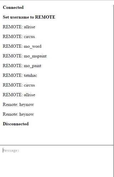 web_client