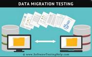 [SQLSERVER] Backup and Restore Database từ phiên bản cao xuống phiên bản thấp (Migrate database sql)
