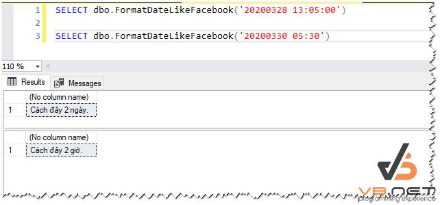 format_date_fb