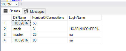 management_connection_sql