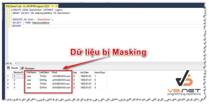 masking_data