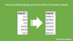padding_number