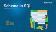 [SQLSERVER] Schema là gì? Schema trong sql server dùng để làm gì