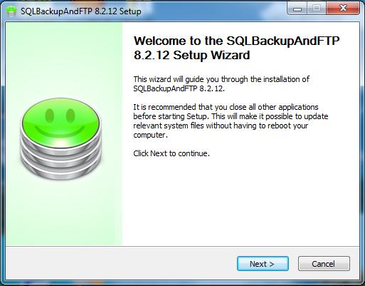 sqlbackupftp1