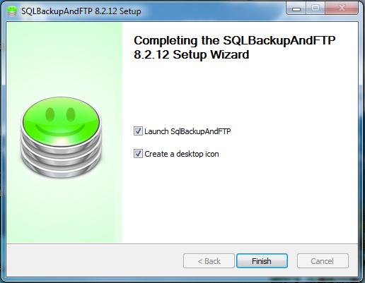 sqlbackupftp2