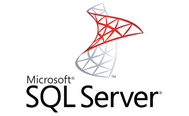 Temp Table SQL Server - Bảng tạm trong SQL Server