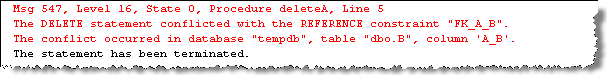 try-catch-with-procedure--create-deleteA-result