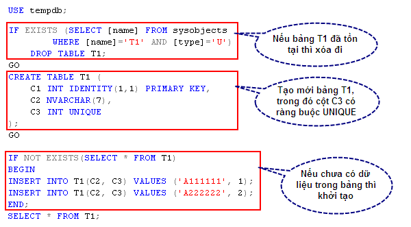 try-catch-with-transaction--db