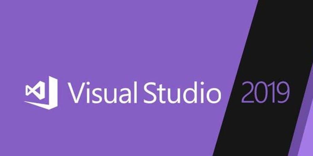 visual_studio_2019