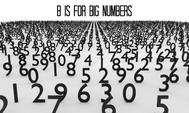 [C#] Cách tính toán số lớn vượt giới hạn sử dụng thư viện Big Number