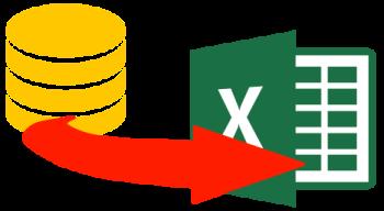 [C#] Hướng dẫn xuất dữ liệu datatable sang excel với thư viện EPPlus Excel csharp