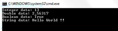Reading_Writing_Binary_File