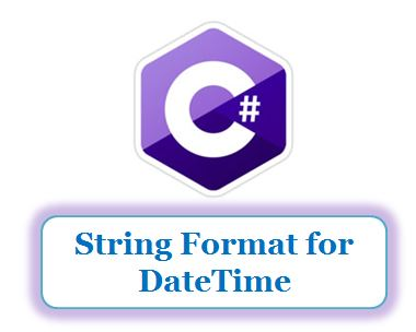 String_Datetime