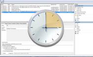 [C#] Hướng dẫn lập lịch tự động Task Schedule trong Windows