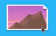 [C#] Tạo hình ảnh thumbnail hàng loạt so sánh sử dụng bất đồng bộ và Parallel Async