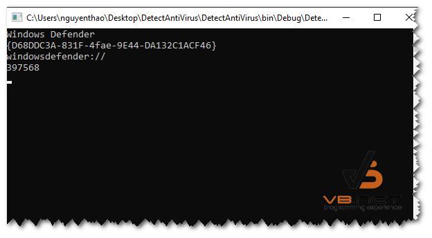 antivirus_detect