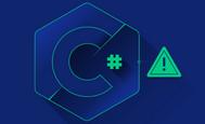 [C#] Hướng dẫn tạo hiệu ứng rung chuyển form (Attention or buzz effect winform)