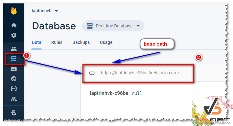 base_path_firebase
