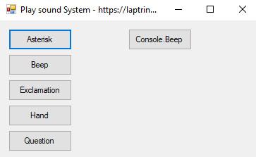 beep_system_csharp
