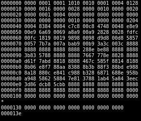 binary_file