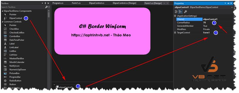 border_radius_demo