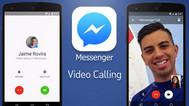[C#] Hướng dẫn viết ứng dụng tự động thực hiện cuộc gọi fb (Call Video Facebook Messager)