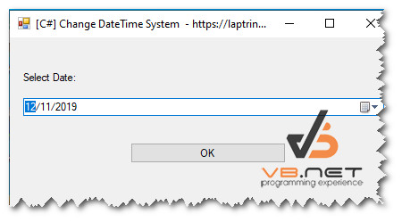 change_datetime_csharp