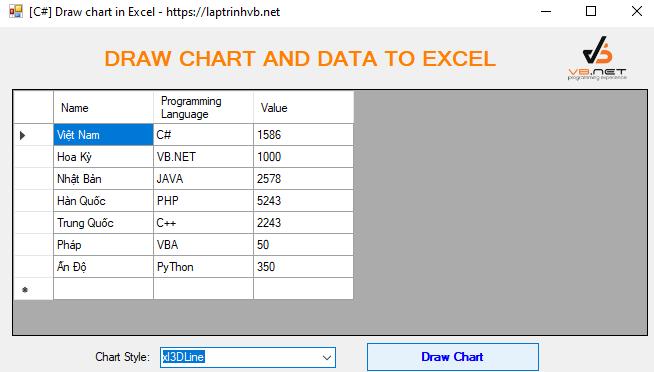 chart_excel_csharp