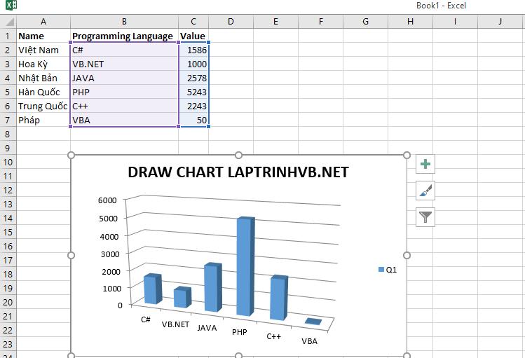 chart_excel_export